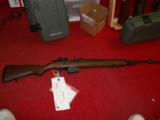 SPRINGFIELD M1A 308 CALIBER NEW IN BOX RIFLE - 2 of 7