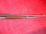 REMINGTON MODEL 14