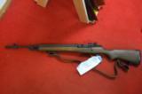SPRINGFIELD M1A 308CALIBER RIFLE MA9222 - 2 of 7