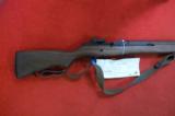 SPRINGFIELD M1A 308CALIBER RIFLE MA9222 - 7 of 7