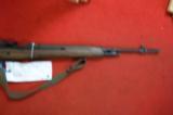 SPRINGFIELD M1A 308CALIBER RIFLE MA9222 - 6 of 7