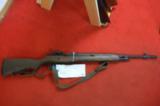 SPRINGFIELD M1A 308CALIBER RIFLE MA9222 - 5 of 7