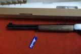 MARLIN 1894 44 MAGNUM OR 44 SPECIAL RIFLE NEW IN THE BOX - 3 of 5