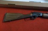 MARLIN 1894 44 MAGNUM OR 44 SPECIAL RIFLE NEW IN THE BOX - 2 of 5