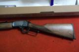 MARLIN 1894 44 MAGNUM OR 44 SPECIAL RIFLE NEW IN THE BOX - 1 of 5