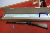 MARLIN 1894 44 MAGNUM OR 44 SPECIAL RIFLE NEW IN THE BOX - 4 of 5