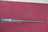 WINCHESTER 1892 25/20 RIFLE- 9 of 15