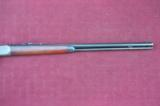 WINCHESTER 1892 25/20 RIFLE- 5 of 15
