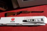 RUGER #1 450-400 NITRO EXPRESS NEW IN THE BOX
