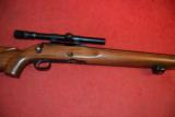 WINCHESTER 52 B TARGET MODEL - 3 of 19