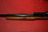 WINCHESTER 52 B TARGET MODEL - 10 of 19
