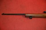WINCHESTER 52 B TARGET MODEL - 6 of 19