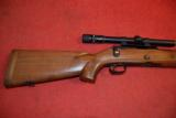 WINCHESTER 52 B TARGET MODEL - 4 of 19