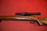 WINCHESTER 52 B TARGET MODEL - 7 of 19