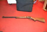MARLIN 39A GOLDEN 22 CALBER