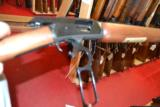 MARLIN 1894S 44-40 ALSO MARKED MODEL 94S NEW IN BOX - 16 of 17