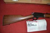 MARLIN 1894S 44-40 ALSO MARKED MODEL 94S NEW IN BOX - 3 of 17