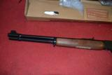 MARLIN 1894S 44-40 ALSO MARKED MODEL 94S NEW IN BOX - 5 of 17