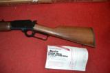 MARLIN 1894S 44-40 ALSO MARKED MODEL 94S NEW IN BOX - 6 of 17