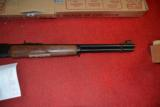 MARLIN 1894S 44-40 ALSO MARKED MODEL 94S NEW IN BOX - 2 of 17
