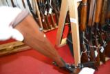 MARLIN 1894S 44-40 ALSO MARKED MODEL 94S NEW IN BOX - 17 of 17
