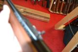 MARLIN 1894S 44-40 ALSO MARKED MODEL 94S NEW IN BOX - 13 of 17