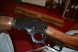 MARLIN 1894S 44-40 ALSO MARKED MODEL 94S NEW IN BOX - 12 of 17
