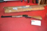 MARLIN 1894S 44-40 ALSO MARKED MODEL 94S NEW IN BOX - 4 of 17