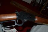 MARLIN 1894S 44-40 ALSO MARKED MODEL 94S NEW IN BOX - 11 of 17