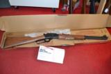 MARLIN 1894S 44-40 ALSO MARKED MODEL 94S NEW IN BOX