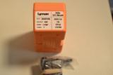 LYMAN BULLET MOULD 38-55 NEW IN BOX
