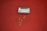 LALPUA 9.3 MM MEGA LOUTI KULA 285 GRAINS BULLETS - 1 of 3