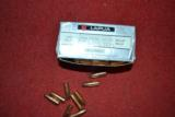 LALPUA 9.3 MM MEGA LOUTI KULA 285 GRAINS BULLETS - 2 of 3