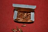 LALPUA 9.3 MM MEGA LOUTI KULA 285 GRAINS BULLETS - 3 of 3