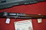 SPRINGFIELD M1 GARAND SNIPER MODEL- 7 of 18