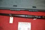 SPRINGFIELD M1 GARAND SNIPER MODEL- 15 of 18