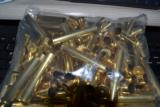 STARLINE NEW 45 CAL 100, 2.6 BRASS