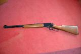 MARLION 1894M 22 MAGNUM LEVER ACTION LIKE NEW
