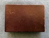 COLT 1908 HAMMERLESS (VEST POCKET) .25 - 8 of 8