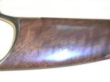 Custom Winchester