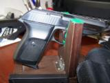 SIG P230 GERMANY MINT 2 MAGS