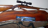 vintage Winchester model 100