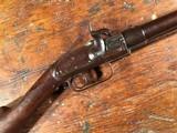 Jennings Breechloading Single Shot Rifle Pre-Henry & Winchester VERY RARE!