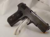 Colt 1908 .380 - 7 of 9
