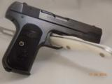 Colt 1908 .380 - 6 of 9
