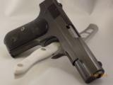 Colt 1908 .380 - 5 of 9