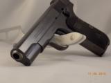 Colt 1908 .380 - 1 of 9