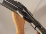 Colt 1908 .380 - 4 of 9