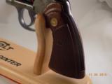 Colt Python - 7 of 11