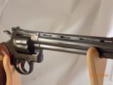 Colt Python - 4 of 11